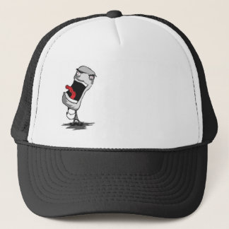 スティーブの帽子 キャップ