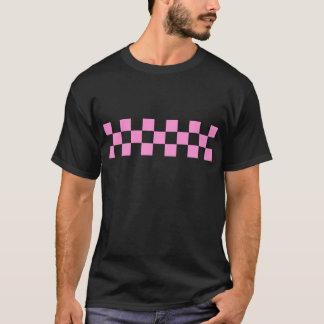 スティーブ正確なペリーのワイシャツ Tシャツ
