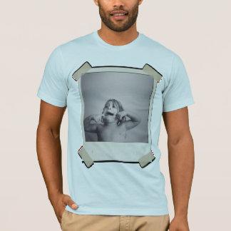 ステラのティー Tシャツ