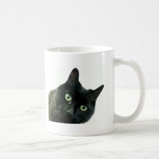 ステラ コーヒーマグカップ