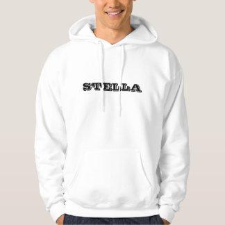 ステラ パーカ