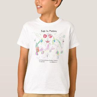 ステラ、第1等級 Tシャツ