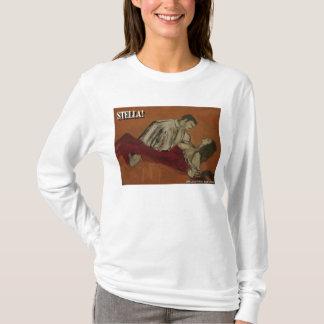 ステラ Tシャツ