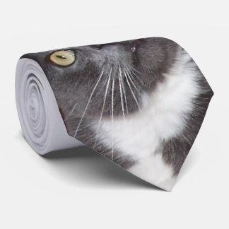 ステラBellaのかわいこちゃん猫 オリジナルタイ