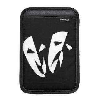 ステージのマスク iPad MINI インナーケース