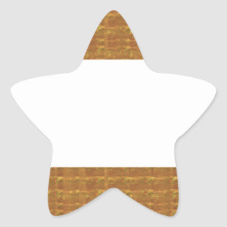 ストリップの芸術のブランクは容易に加えます文字nのイメージ99を割り当てます 星シール