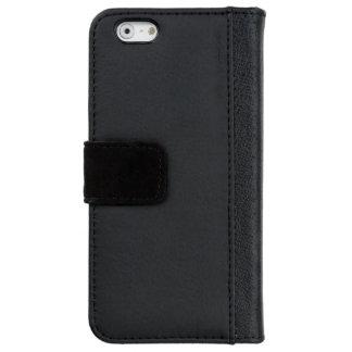 スネークスキンの革箱3a iPhone 6/6s ウォレットケース