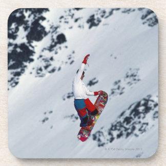 スノーボード2 コースター