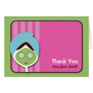 スパのバチェロレッテか誕生日はノート感謝していしています カード