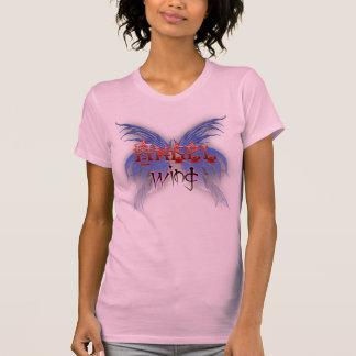 スパイク005 Tシャツ