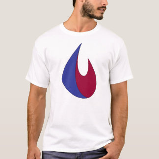 スパイク Tシャツ