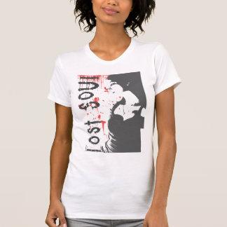 スパイクtee008 tシャツ