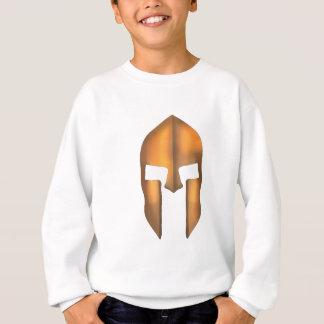 スパルタ式Xeni スウェットシャツ
