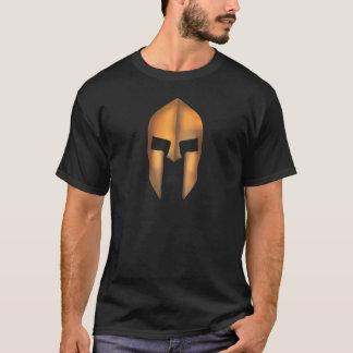 スパルタ式Xeni Tシャツ