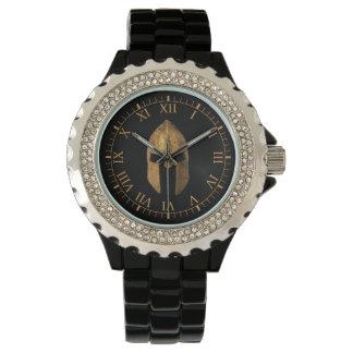 スパルタ 腕時計