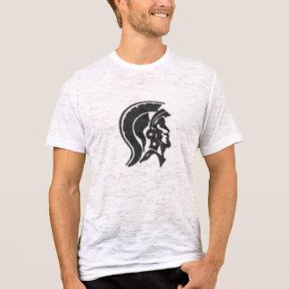 スパルタ Tシャツ