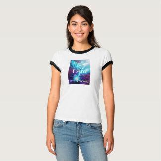 スピリチュアル Tシャツ