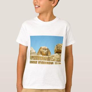 スフィンクス Tシャツ