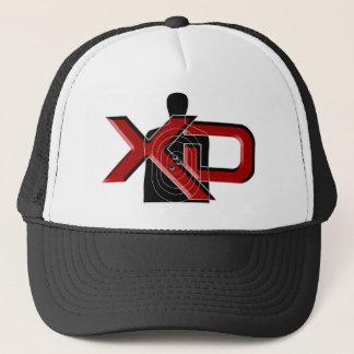 スプリングフィールドの兵器庫XD キャップ