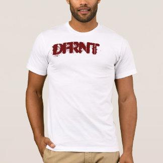 スプレーの爆弾のティー Tシャツ