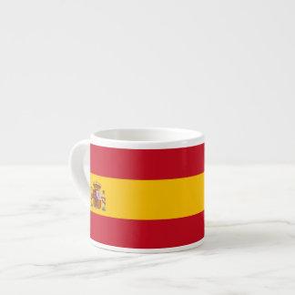 スペイン エスプレッソカップ