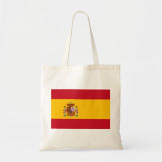 スペイン トートバッグ