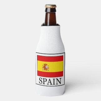 スペイン ボトルクーラー