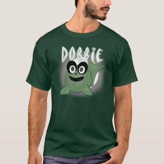 スポットライトのDobbie Tシャツ