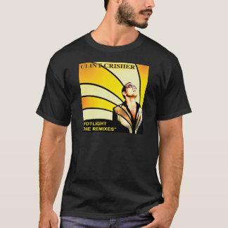 スポットライト Tシャツ