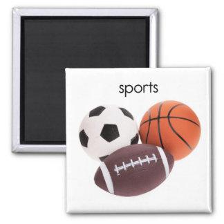 スポーツ冷却装置磁石 マグネット