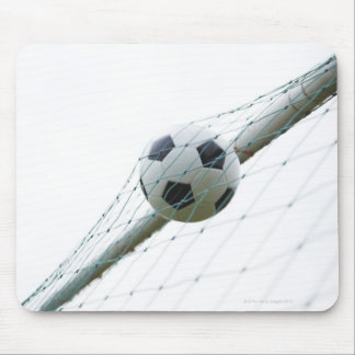 スポーツ、フットボール マウスパッド