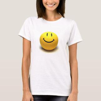スマイル1 Tシャツ