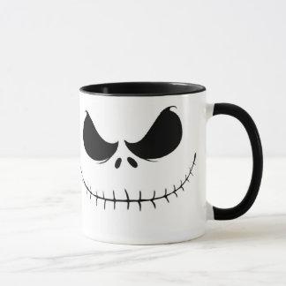 スマイル マグカップ