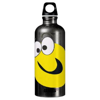 スマイル SIGG トラベラー 0.6L ウォーターボトル