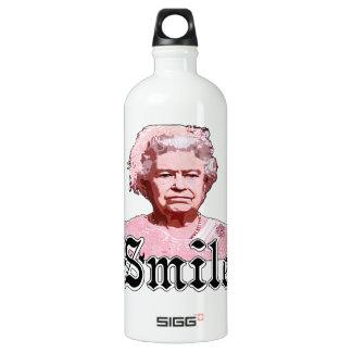 スマイル SIGG トラベラー 1.0L ウォーターボトル