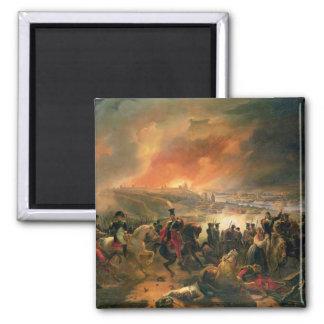 スモレンスク、第17威厳があるな1812年1839年の戦い マグネット
