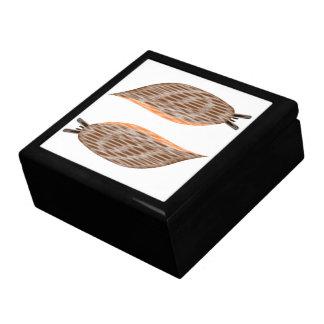 スラグギフト用の箱 ギフトボックス