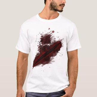 スラッシュ! Tシャツ