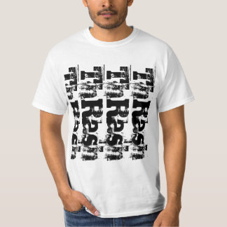 スラッシュ Tシャツ
