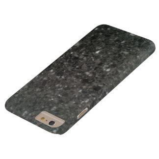 スリム iPhone 6 PLUS ケース