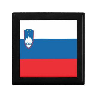スロベニア ギフトボックス