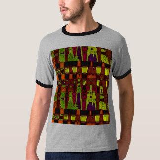 スローモーション Tシャツ