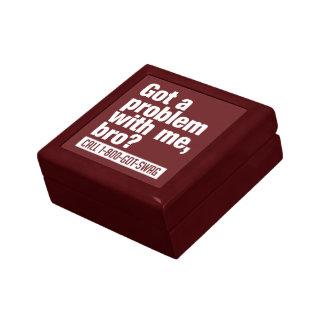 スワッグのカスタムなギフト用の箱 ギフトボックス