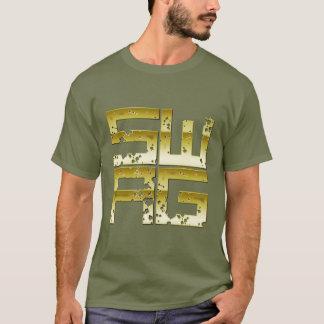 スワッグのTシャツ Tシャツ