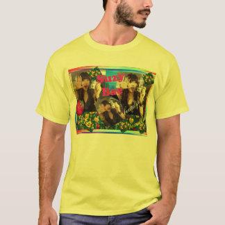 スージーのベビーT Tシャツ