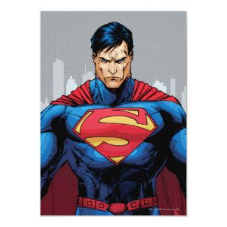 スーパーマンの地位 カード