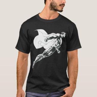 スーパーマン16 Tシャツ