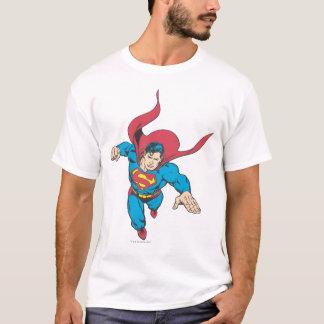 スーパーマン19 Tシャツ