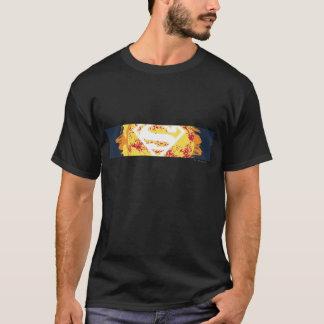 スーパーマン25 Tシャツ