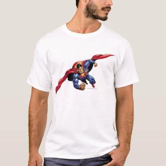 スーパーマン31 Tシャツ